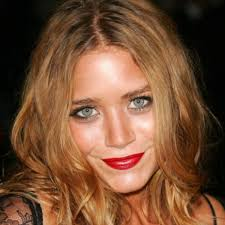 you re invited to mary kate and ashley birthday party mary kate olsen film actor film actress television actress