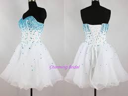 best 25 cheap homecoming dresses ideas on pinterest dance