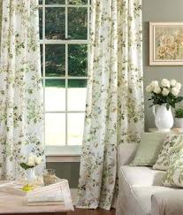 country style window curtains country style curtains country style