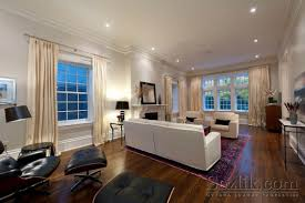 lighting living room recessed lighting designs living room thecreativescientist com
