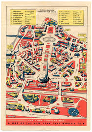 Map Of Gatlinburg Tennessee by Map Of The 1982 World U0027s Fair Grounds At Knoxville Tn I Went To