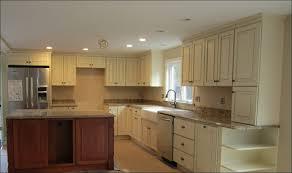 white shaker kitchen cabinets ebay image of vintage kitchen
