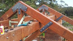 a frame roof truss t frame roof trusses wall frames po box 463 corrimal