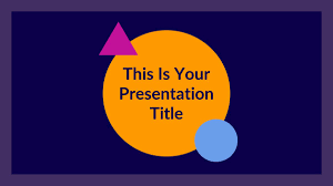 keynote themes compatible with powerpoint jupiter free powerpoint templates google slides and keynote theme