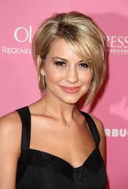 72 best haircut images on pinterest hairstyles short hair and hair