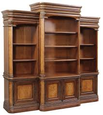 Bookcase Wall Bookcases Living Room Storage Furniture Furnitureland South