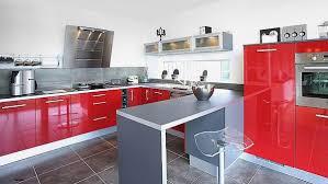 cuisine ceruse gris cuisine ceruse gris d coration cuisine bois ceruse grenoble for