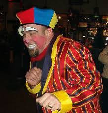 rent a clown for a birthday party birthday clowns entertainment events painting