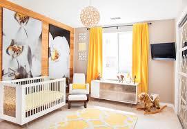 Modern Nursery Rug Baby Nursery Ideas That Design Conscious Adults Will