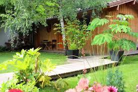 chambre dhote arcachon chambre d hôte bassin d arcachon cottages for rent in lanton