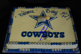 cakes all dallas cowboys nfl custom sport chainimage