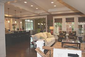 dining room awesome dining room kitchen design open plan good