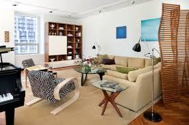Modern Condo Design Ideas Style Motivation - Modern condo interior design