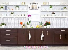Interior Design Jobs Calgary by 28 Home Design Jobs Calgary Flat Roof Home Luxury Kerala