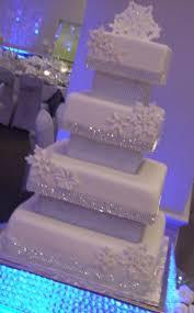 cakes by jenn