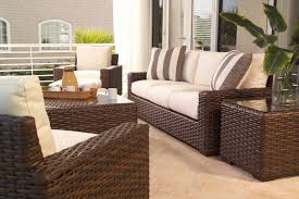 All Weather Wicker Outdoor Furniture Terrain - all weather wicker archives page 3 of 5 tubs fireplaces