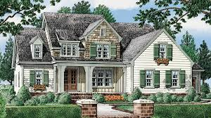 house plans statesboro southern living house plans