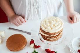 cuisine sans sucre des pâtisseries sans sucre même à la maison cuisine madame