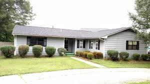 apartment unit b at 4411 belfield drive greensboro nc 27405