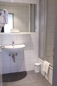 badezimmer entlã ftung hotel boulevard updated 2017 prices reviews cologne germany