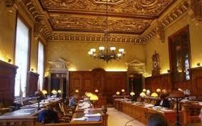 chambre de la cour de cassation fin des gardes à vue de sans papiers pour simple irrégularité du