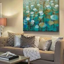 livingroom paintings modern paintings for living room fireplace living