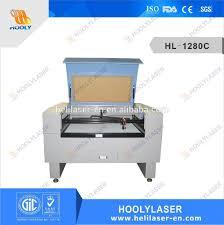 dongguan heli printing co ltd products dongguan heli printing co