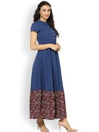 dresses for women buy women dresses online myntra