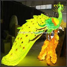 peacock statue peacock statue suppliers and manufacturers at