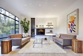 100 houzz home design inc download houzz kitchen ideas