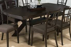 Square Dining Room Table With Leaf Dining Table Rectangle Dining Table With Butterfly Leaf Dining