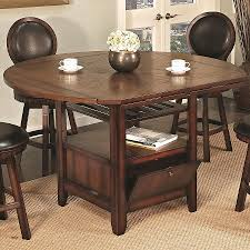 round table with lazy susan built in 29 awesome dining table with lazy susan built in images minimalist