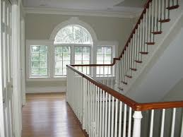 colonial homes interior cch interior details traditional staircase boston by