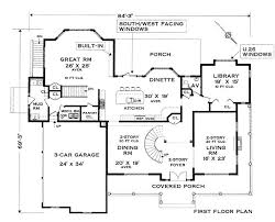 colonial home plans with photos colonial home floor plans floor colonial house floor plans