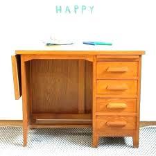 bureau style ancien bureau ancien en bois bureau ancien en bois massif civilware co