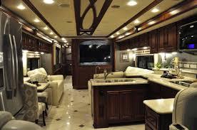 Interior Lights For Rv Motorhome Interior 2385