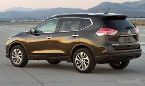 nissan rogue midnight jade 2017 nissan rogue the latest news and reviews with the best nissan
