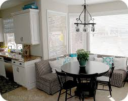 Pacific Madeline Banquette Dining Table Banquette Pictures U2013 Banquette Design