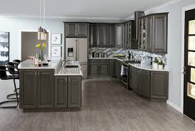 white kitchen cabinets raised panel shaker vs raised panel which style is best for your kitchen
