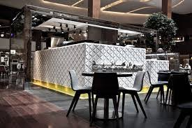 the commercial open plan kitchen u2013 are you prepared for the trend
