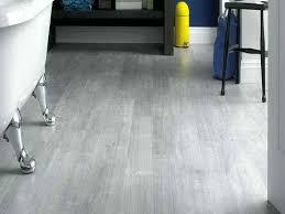 Light Grey Laminate Flooring Light Grey Wood Effect Vinyl Flooring Thesouvlakihouse Com