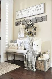 Bedroom Decor Ideas Pinterest Gold Bedroom Decor Ideas Pink Bedroom Decor Ideas