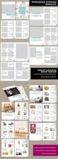 the 25 best furniture catalog ideas on pinterest product