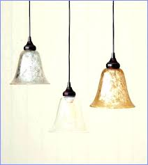 Pendant Lighting Shades Clear Glass Pendant Lamp Shades Light Replacement Shade Crackled