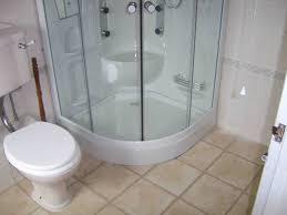 bathroom tile bathroom tiles b q room design plan fantastical bathroom tile bathroom tiles b q room design plan fantastical with bathroom tiles b q furniture design