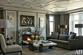 traditional decorating traditional living room decor guideable co