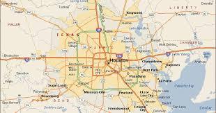 houston map jersey judgemental map of houston map of usa states