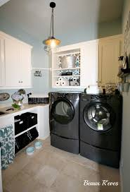 kitchen laundry ideas laundry room entrancing ideas for laundry room decoration using