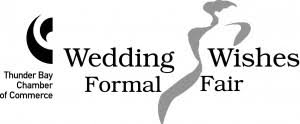 Wedding Wishes Logo Why Wedding Trials Are An Investment