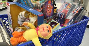 black friday deals target amazom walmart toysrus now price matching over 20 retailers amazon best buy